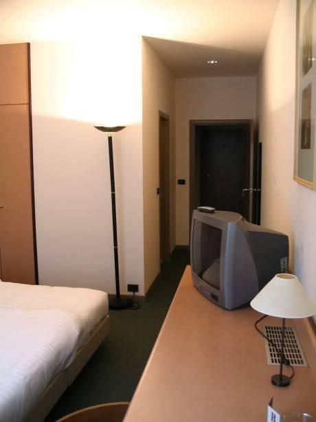 Hotel Beauregard, Namur, Belgium, excellent holidays in Namur