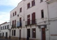 Amigo Hostel Sucre, Sucre, Bolivia, Bolivia hostels and hotels