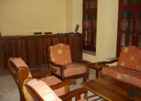 Amigo Hostel Sucre, Sucre, Bolivia, today's hot deals at hostels in Sucre