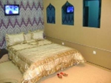 Apartman Aladin, Sarajevo, Bosnia and Herzegovina, Bosnia and Herzegovina hostels and hotels