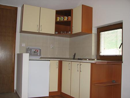 Apartmani Konak, Mostar, Bosnia and Herzegovina, hostels near beaches and ocean activities in Mostar