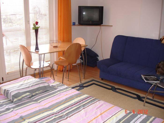 Apartman Kira, Sarajevo, Bosnia and Herzegovina, Bosnia and Herzegovina hostels and hotels