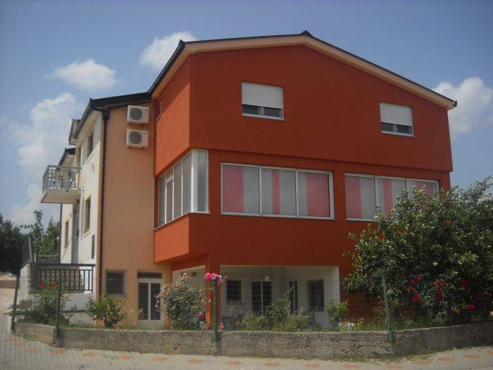 Casa Bevanda, Medjugorje, Bosnia and Herzegovina, Bosnia and Herzegovina hostels and hotels