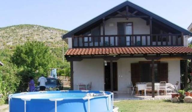 Apartman Beskid - Get cheap hostel rates and check availability in Blagaj, compare deals on hostels 19 photos