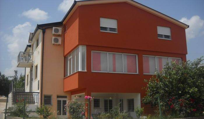 Casa Bevanda - Get cheap hostel rates and check availability in Medjugorje 15 photos