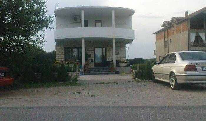 Guesthouse Pansion Aba - Search for free rooms and guaranteed low rates in Medjugorje 13 photos