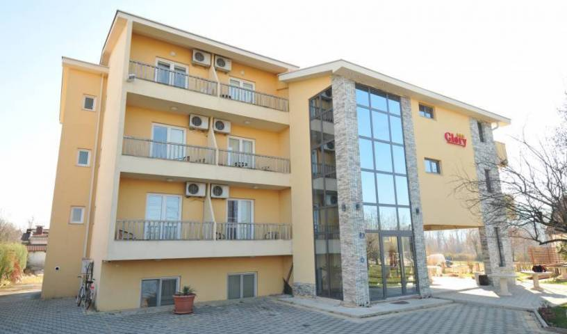 Pansion Glory - Search available rooms and beds for hostel and hotel reservations in Medjugorje 41 photos
