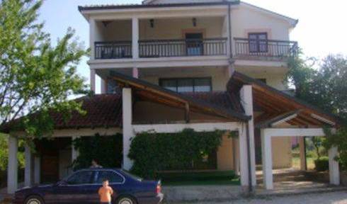 Guesthouse Pansion Robi - Get cheap hostel rates and check availability in Medjugorje 11 photos