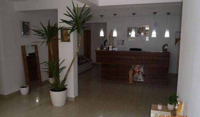Villa Maranatha - Search available rooms and beds for hostel and hotel reservations in Medjugorje 57 photos