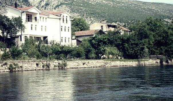 Villa Velagic - Get cheap hostel rates and check availability in Blagaj 10 photos