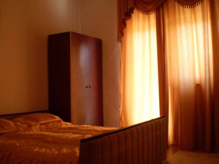 Guesthouse Seka, Sarajevo, Bosnia and Herzegovina, top travel and hostel trends in Sarajevo