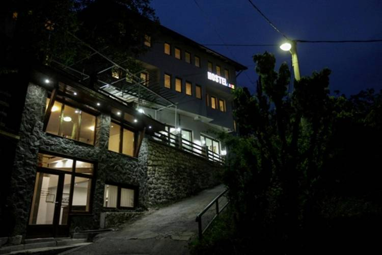 Hostel Like, Sarajevo, Bosnia and Herzegovina, Bosnia and Herzegovina bed and breakfasts and hotels