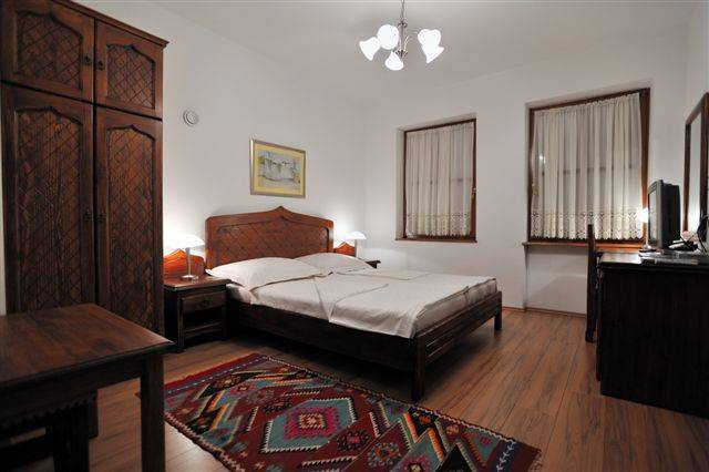 Hotel Old Town, Mostar, Bosnia and Herzegovina, Bosnia and Herzegovina hostels and hotels