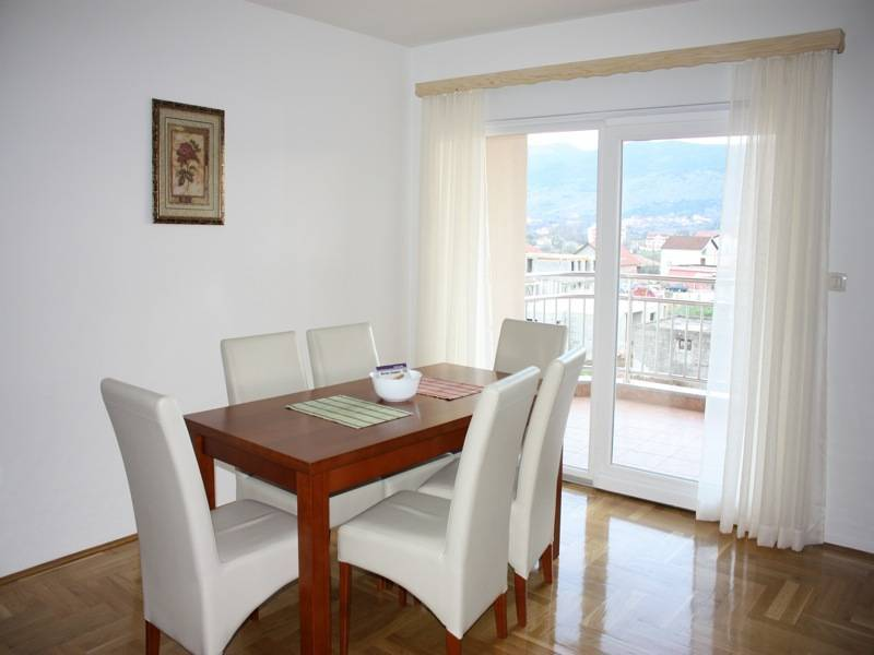 Irish House Medjugorje, Medjugorje, Bosnia and Herzegovina, Deze week's hot deals op hostels in Medjugorje