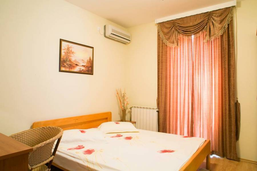 Motel Braca Lazic, Bijeljina, Bosnia and Herzegovina, best deals, budget hostels, cheap prices, and discount savings in Bijeljina