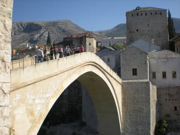Motel Mostar Inn, Mostar, Bosnia and Herzegovina, alternative booking site, compare prices then book with confidence in Mostar