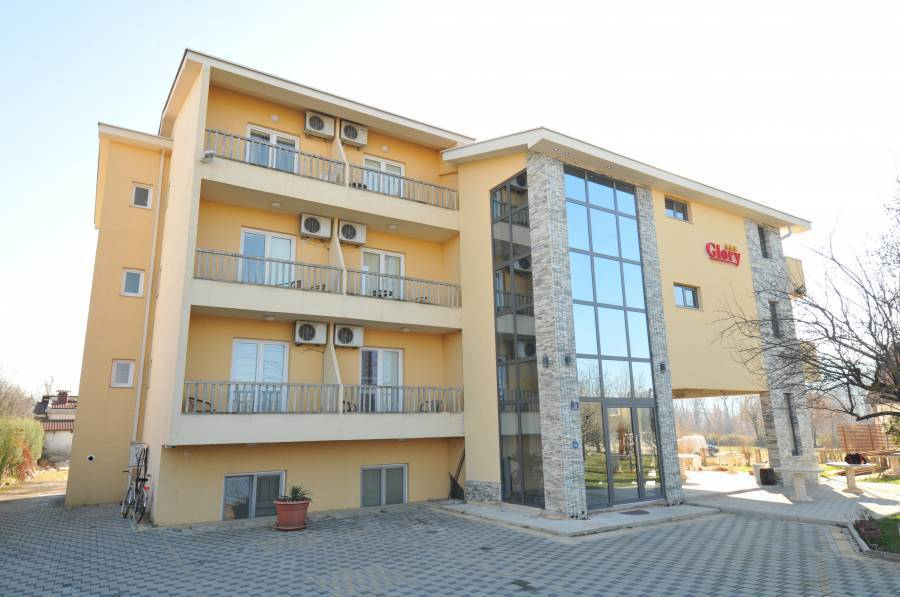 Pansion Glory, Medjugorje, Bosnia and Herzegovina, Bosnia and Herzegovina Hostels und Hotels