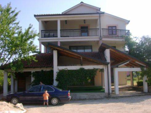 Guesthouse Pansion Robi, Medjugorje, Bosnia and Herzegovina, Bosnia and Herzegovina 旅馆和酒店