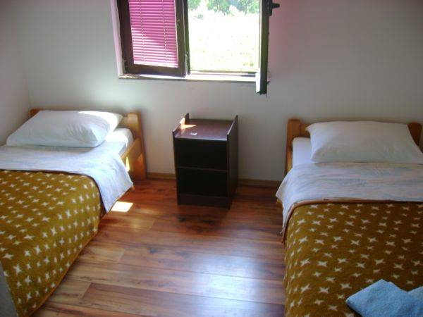 Guesthouse Pansion Robi, Medjugorje, Bosnia and Herzegovina, impressive hostels with great amenities in Medjugorje