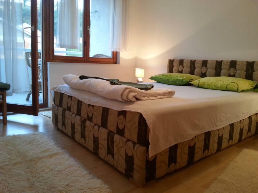 Pansion Sanja, Mostar, Bosnia and Herzegovina, Nhà nghỉ tuyệt đẹp tại các địa điểm đẹp như tranh vẽ trong Mostar