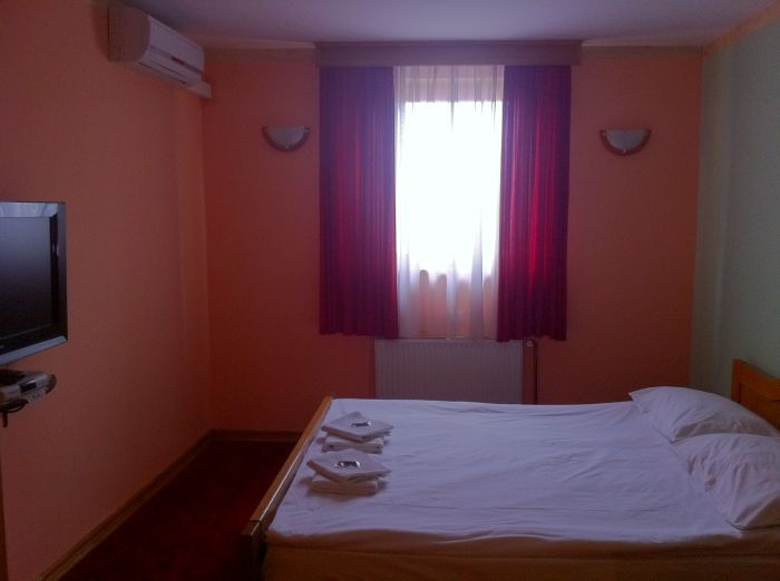 Pansion Stari Grad, Sarajevo, Bosnia and Herzegovina, small bed & breakfasts and bed & breakfasts of all sizes in Sarajevo