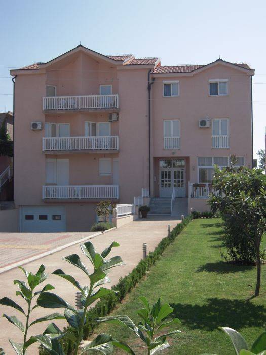 Regina Mundi, Medjugorje, Bosnia and Herzegovina, Bosnia and Herzegovina hostellit ja hotellit