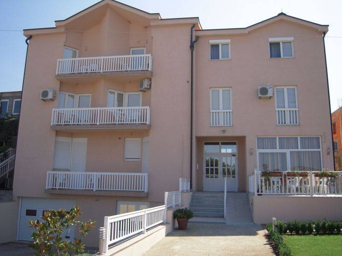Regina Mundi, Medjugorje, Bosnia and Herzegovina, discount hostels in Medjugorje