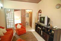Aquarela Sweet Home Bed and Breakfast, Rio de Janeiro, Brazil, affordable accommodation and lodging in Rio de Janeiro