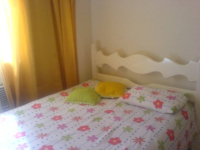 Barra Mares Flat, Rio de Janeiro, Brazil, newly opened hostels and backpackers accommodation in Rio de Janeiro
