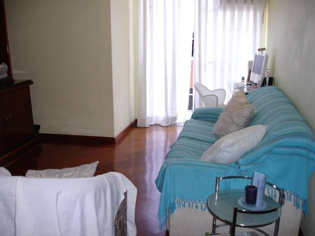 Botafogo Rent Apart, Rio de Janeiro, Brazil, check hostel listings for information about bars, restaurants, cuisine, and entertainment in Rio de Janeiro