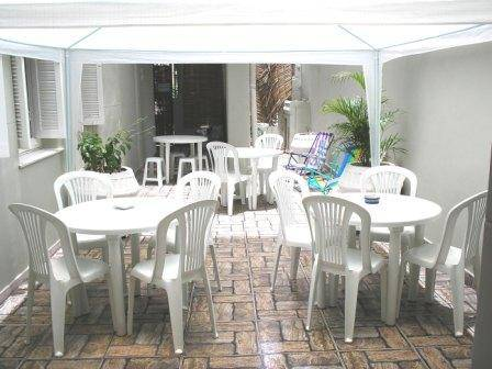 Brazil Hostel, Rio de Janeiro, Brazil, what is a backpackers hostel? Ask us and book now in Rio de Janeiro