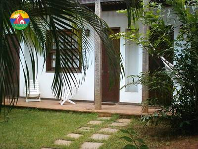 Buzios Adventure Hostel, Armacao de Buzios, Brazil, preferred site for booking holidays in Armacao de Buzios