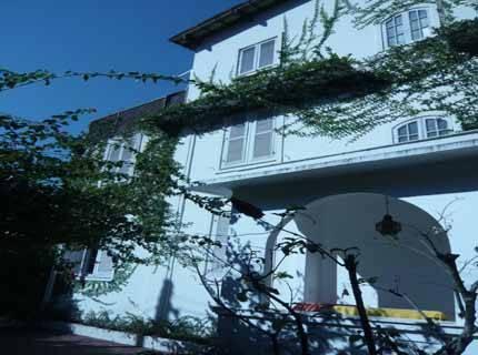 Casa 579, Rio de Janeiro, Brazil, hostels with hot tubs in Rio de Janeiro