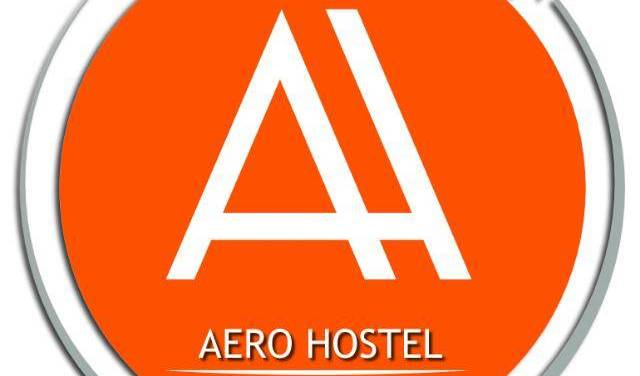 Aerohostel Campo Belo - Search available rooms and beds for hostel and hotel reservations in Sao Paulo, trendy, hip, groovy hostels 13 photos