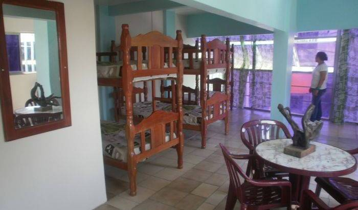 Amazon Hostel and Hotel - Search available rooms and beds for hostel and hotel reservations in Manaus 65 photos