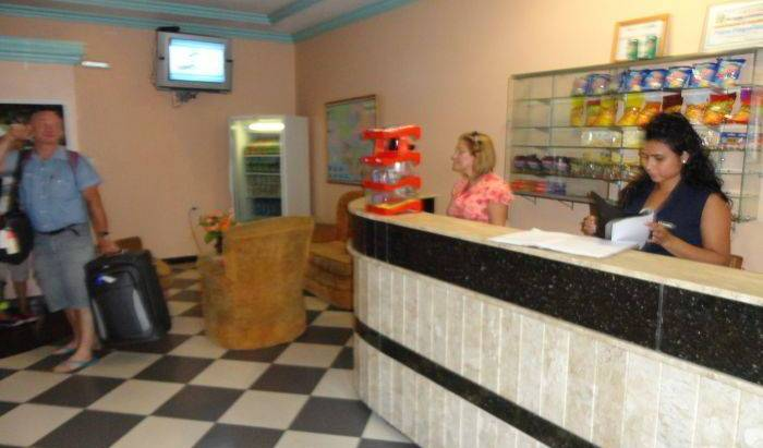 Hotel Magnifico Manaus - Search available rooms and beds for hostel and hotel reservations in Manaus 19 photos