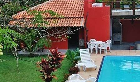 Maloca Hostel - Search available rooms and beds for hostel and hotel reservations in Arraial d'Ajuda 13 photos