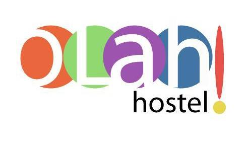 Olah Hostel - Search available rooms and beds for hostel and hotel reservations in Sao Paulo 11 photos