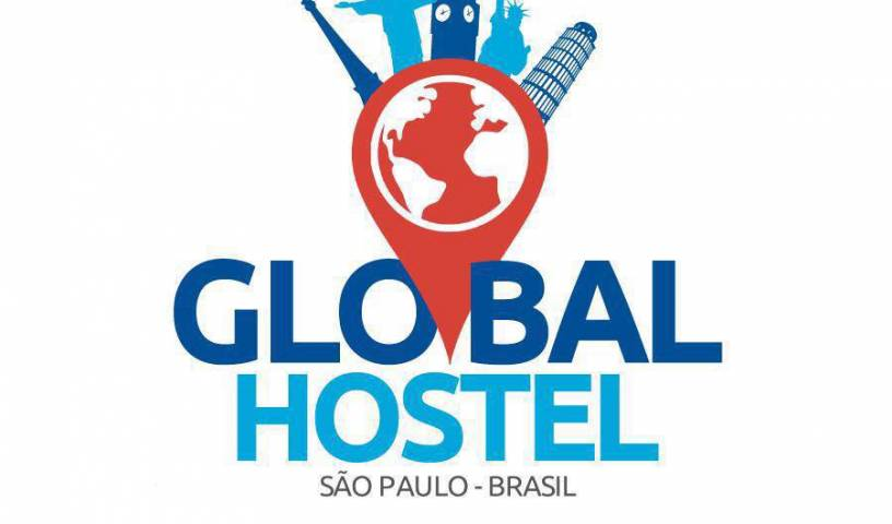 Pamplona Hostel - Search available rooms and beds for hostel and hotel reservations in Sao Paulo 30 photos