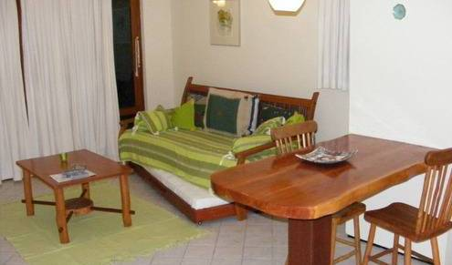 Pousada Peki - Search available rooms and beds for hostel and hotel reservations in Arraial d'Ajuda 6 photos