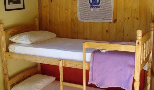 Refugio do Pomar Hostel - Search available rooms and beds for hostel and hotel reservations in Tres Coroas 17 photos