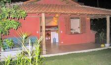 Saqua Hostel e Albergue - Search available rooms and beds for hostel and hotel reservations in Saquarema, backpacker hostel 3 photos