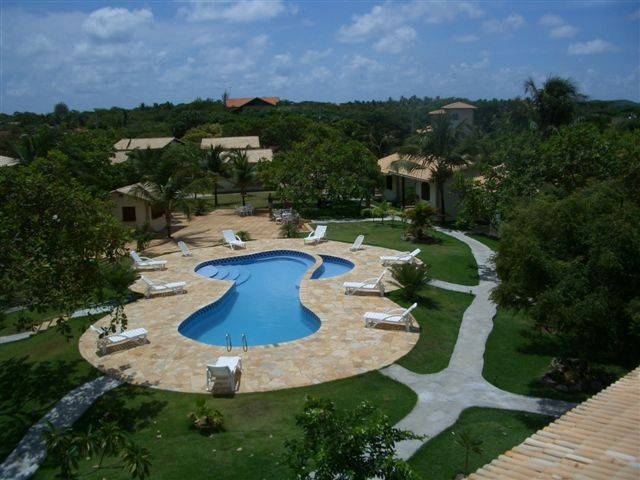 Gaia Apartments Pousada and Condominium, Pipa, Brazil, bed & breakfasts near vineyards and wine destinations in Pipa