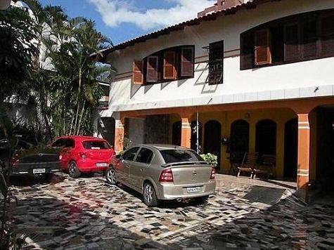 Hostel El Shaddai, Foz do Iguacu, Brazil, preferred deals and booking site in Foz do Iguacu
