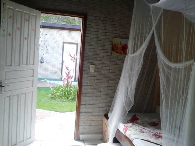 Ilha de Mato, Palmeiras, Brazil, Brazil bed and breakfasts and hotels