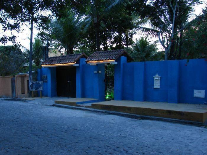 lua azul auberge dans porto seguro r servez en ligne des r servations et lisez les avis sur. Black Bedroom Furniture Sets. Home Design Ideas