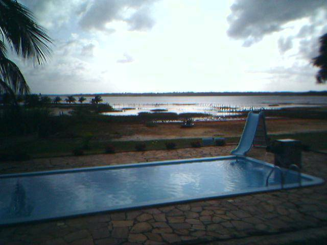Moos Place, Natal, Brazil, intelligent travelers in Natal