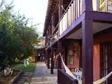 Pousada Alcobara, Buzios, Brazil, Brazil bed and breakfasts and hotels