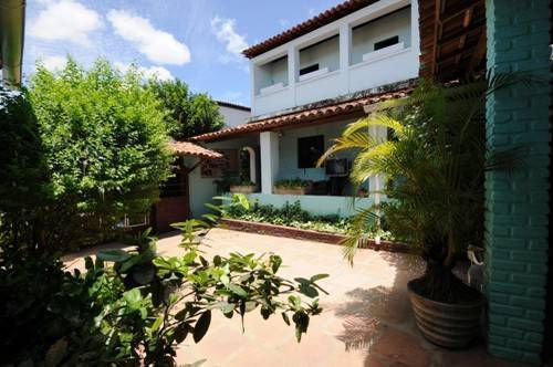 Pousada Da Rita, Lencois, Brazil, Brazil bed and breakfasts and hotels