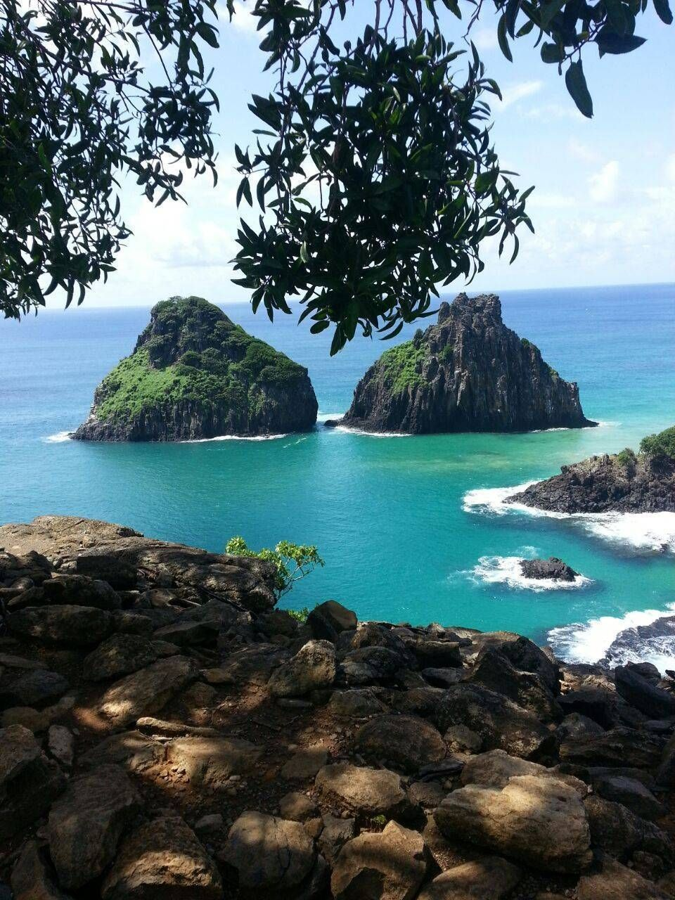 Pousada do Carlinhos, Fernando de Noronha (Distrito , Brazil, Brazil bed and breakfasts and hotels